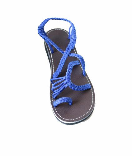 9b97c2c15265 Sandales - Tongs - CARGO SHOP - Boutique en ligne de vêtement ethnique