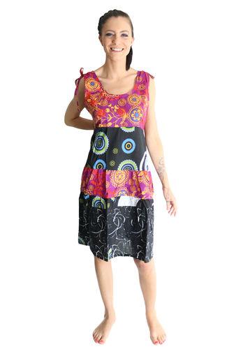 e0460dd35 CARGO SHOP ❙ Boutique Vêtement Ethnique - Femme Homme