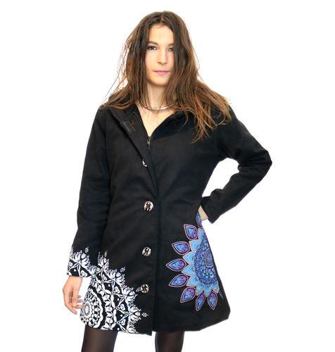 3d61e2a6bd3 CARGO SHOP ❙ Boutique Vêtement Ethnique - Femme Homme