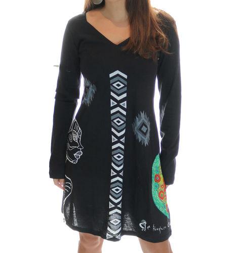 17b1541fb2bb6 CARGO SHOP ❙ Boutique Vêtement Ethnique - Femme Homme