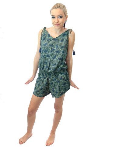 e9e88477ddc43 CARGO SHOP ❙ Boutique Vêtement Ethnique - Femme Homme