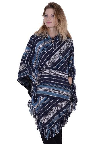 5e7176bfe5b CARGO SHOP ❙ Boutique Vêtement Ethnique - Femme Homme