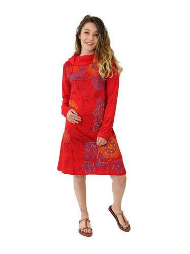 76705221b4370 Grande taille - vêtements ethniques femme spéciale grande taille