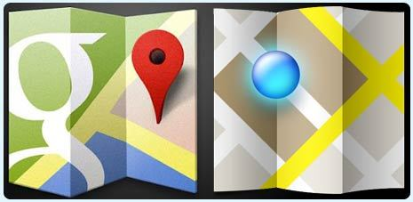 google-maps-local-icons-before-and-after