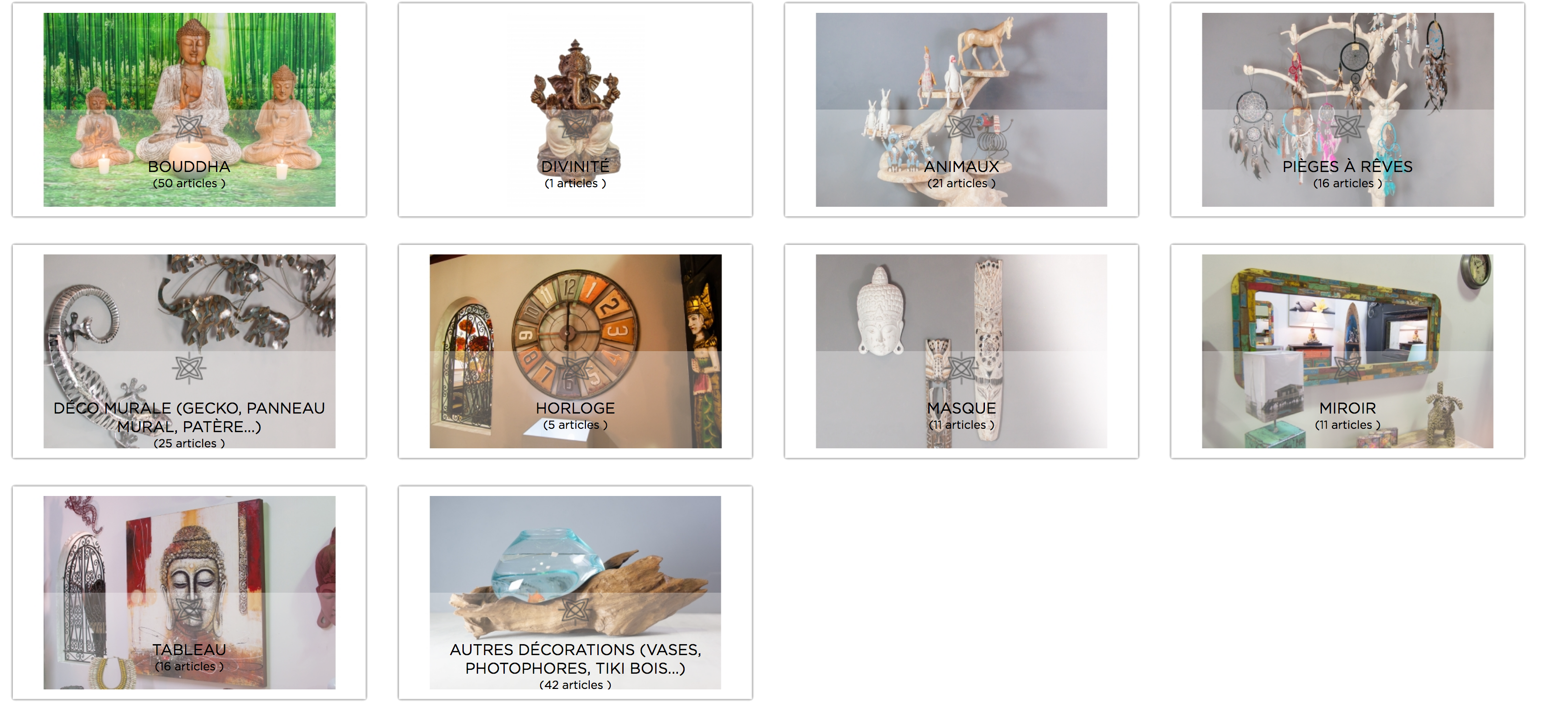 decoration ethnique cargo shop boutique en ligne de v tement ethnique. Black Bedroom Furniture Sets. Home Design Ideas