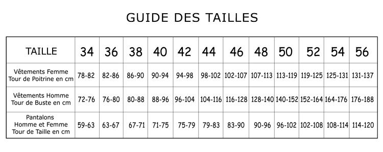 Guide-des-tailles-6