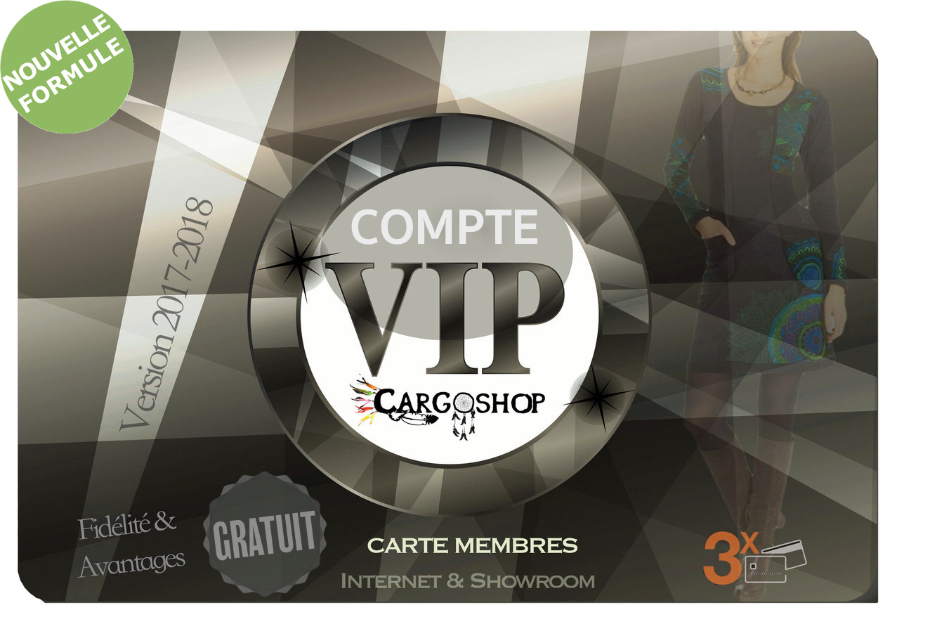 COMPTE_VIP_internet__showroom