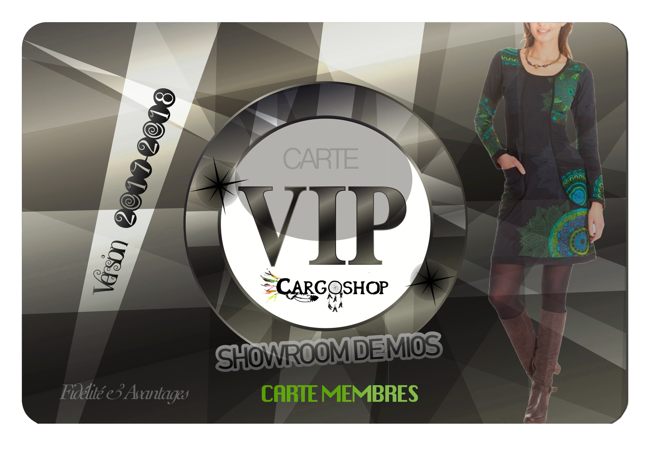 carte_vip_showroom_