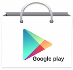 google-play-store_icone
