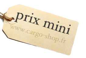 prix_mini