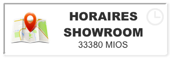 HORAIRES_SHOWROOM_MIOS_cs
