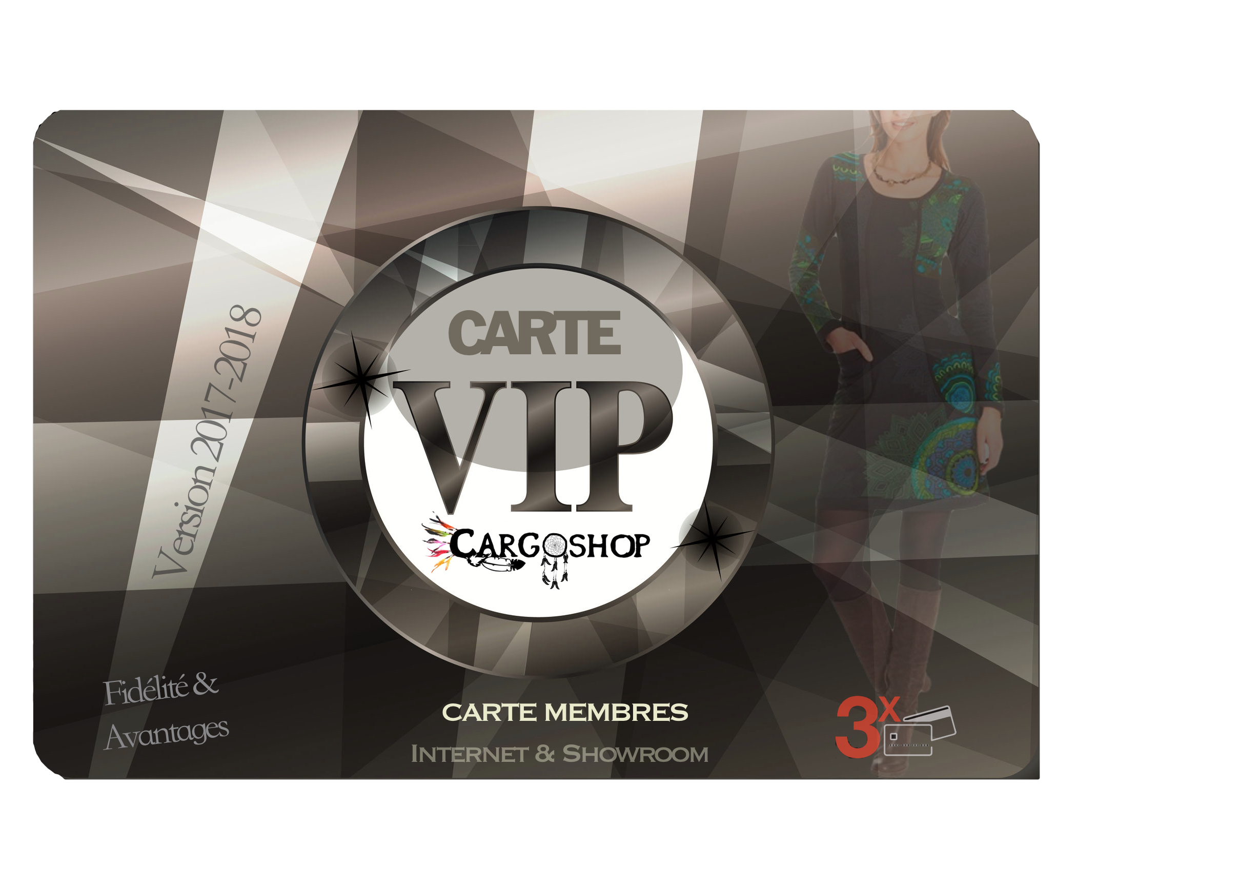 CARTE_VIP_internet__showroom